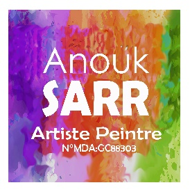 anouk sarr artiste peintre petit.jpg